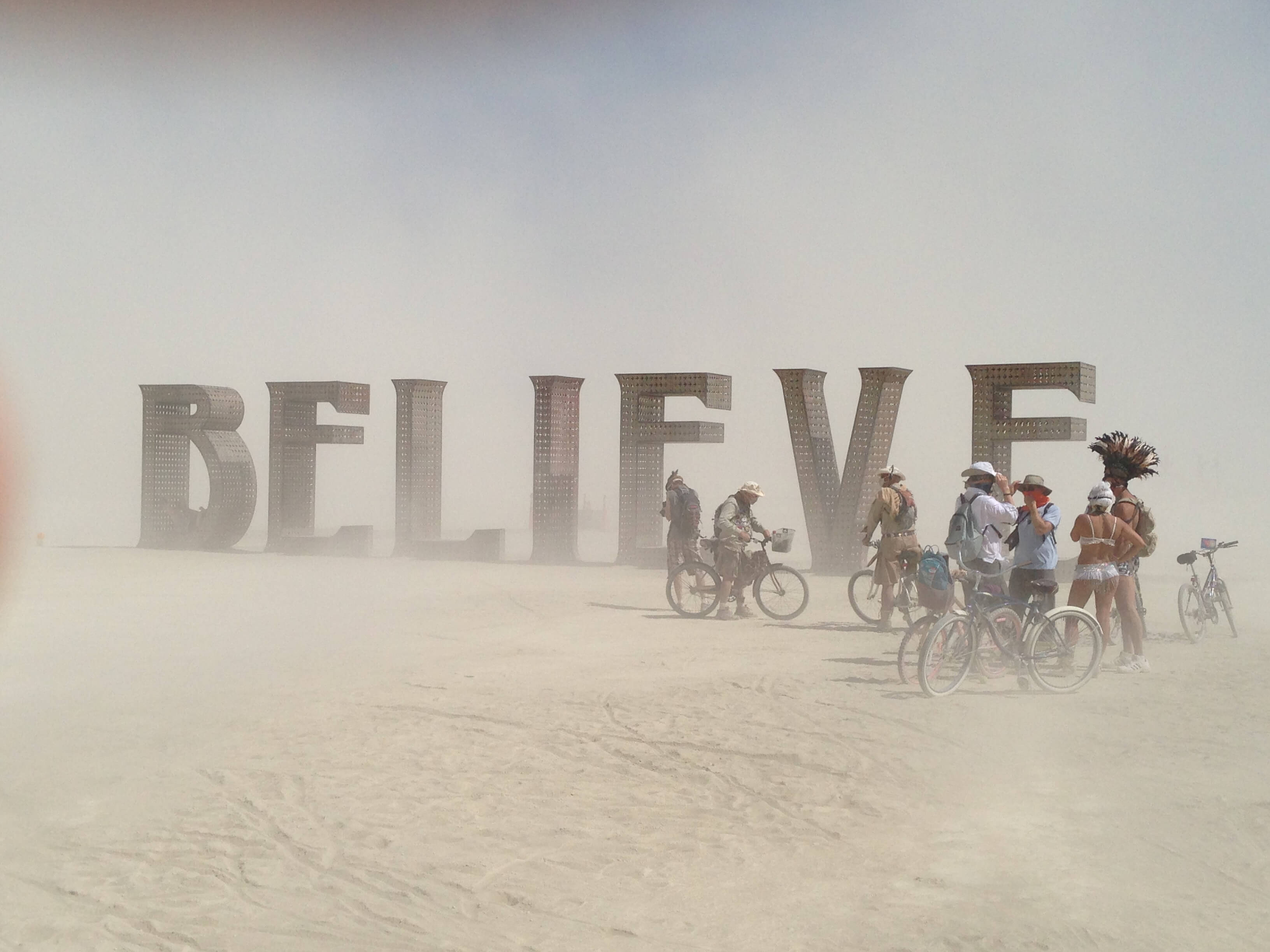 Razvan_Zamfira_Burning_Man_Believe_Sculpture